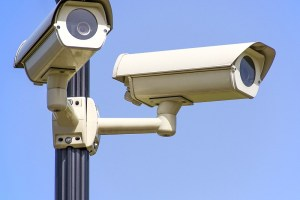 JKP To Install CCTVs At Police Stations, Posts