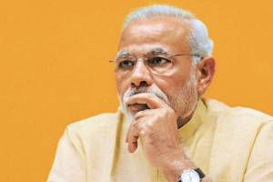 PM Modi Indicates Quitting Social Media