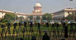 Ex Bureaucrat Moves SC Against Scrapping Of Roshni Act