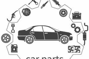Benefits of Buying Car Parts Online