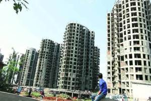 Govt Announces Steps To Boost Housing, Facilitate Homebuyers