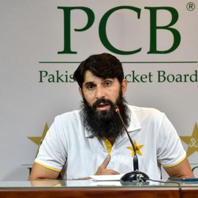 Shadab Khan ruled out of first Test, Zafar Gohar added