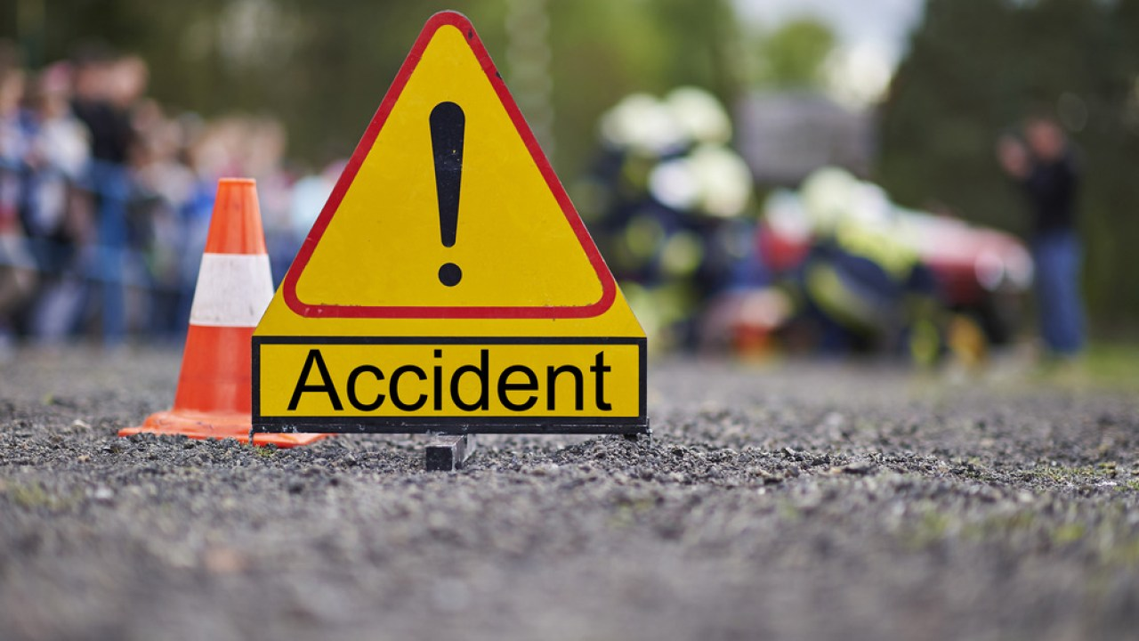 25 Killed In Road Accident In Pakistan | Kashmir Observer