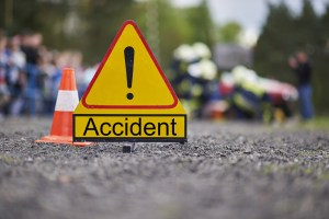 Road Accident Victim Fund Created