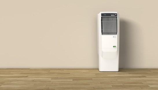 Tips To Use Air Coolers Efficiently This Summer