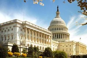 Resolution Condemning HR Violations In Kashmir Introduced In US Congress