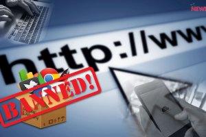 Kashmir Internet Blackout: 'Total Loss' For New-Generation Entrepreneurs