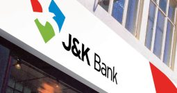 J&K Bank Treasury Branches To Remain Open On Sunday In J&K, Ladakh