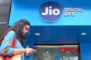 Jio to Charge 6 Paisa Per Minute For Voice Calls to Rival Phone Networks