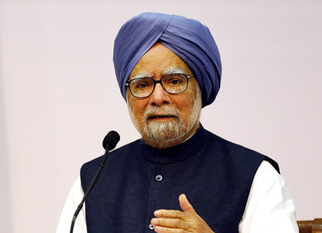 Reducing J&K To UT Has Far Reaching Consequence: Ex PM