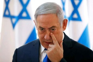 Netanyahu Fails To Secure Majority In Third Israeli Election