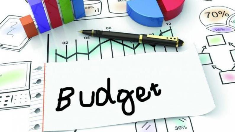 Maiden UT Budget For J&K To Be Presented In Parliament