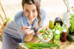 World Mental Health Day: Eat Happy To Feel Happy