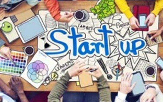 India Emerges Third Largest Ecosystems For Successful Start Ups