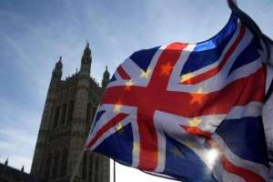 Kashmir Becomes Part of UK Poll Campaign