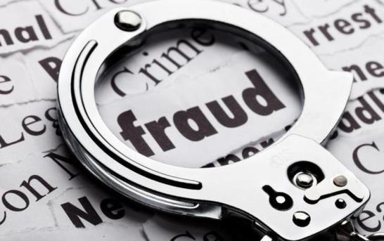 Charge Sheet Filed Against Two Revenue Officials In Land Fraud Case