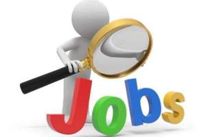 J&K Govt Notifies Rules For Appointment To Class IV Jobs