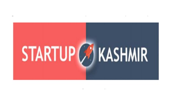 Free Office Spaces In Bangalore For Kashmiri Entrepreneurs