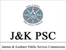 Lone, Raza Appointed PSC Members