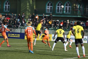 I-League: Real Kashmir Beat Chennai City To Post First Win Of Season