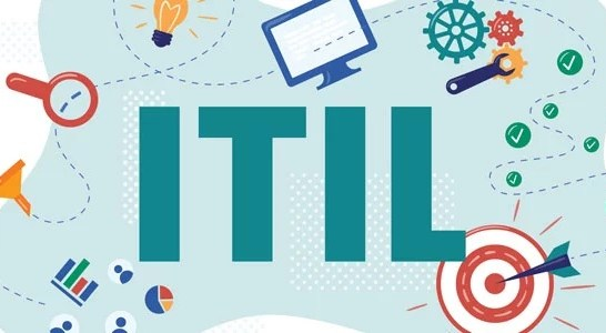 Everything That You Should Know About The ITIL Managing Prof Course