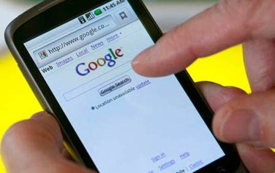 Mobile Call, Internet To Become Costlier By Up To 50% From Dec 3
