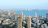 4 Best Cities To Live In India To Live With Family