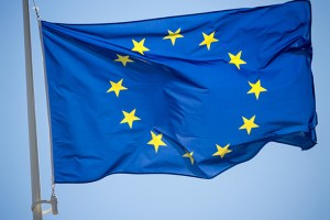 EU Diplomats Reject Invitation of 'Guided Tour' to Kashmir