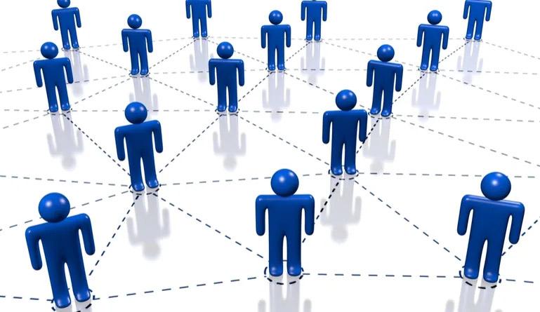 Career in Human Resource Management!