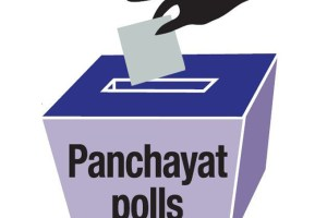 Panels Set Up To Prepare For Polls To Vacant Panchayat Seats