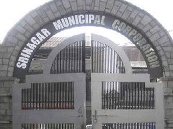 Independent Candidate Parvaiz Qadri Elected As Srinagar's Deputy Mayor
