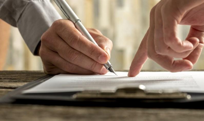 J&K Deploys Addl Staff To Verify Implementation Of Schemes In UT