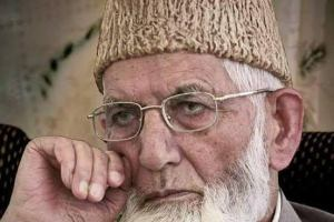 Geelani Stable, Rumours Baseless: Son