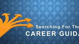 Dilemma in Career Choices