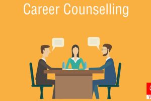 Career Counselling – The Ocean Of Promising Career Avenues