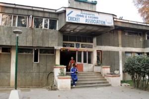 JKCA Scam: Assets Of Ex-Treasurer, Member Attached
