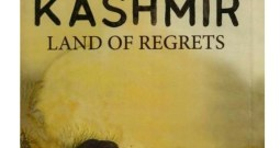 Reflections On Kashmir