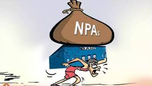 NPAs Of PSBs Stand At Rs 7.27 Lakh Cr: Govt Tells Lok Sabha