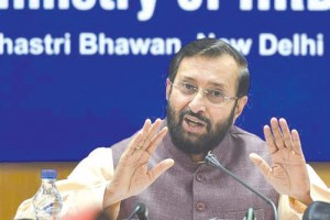 37 Central Acts To Apply In J&K After Cabinet Nod