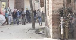 Huge Decline In Stone Pelting, Violence In Kashmir: Lt Gen Joshi