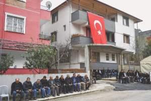 Tensions Soar Between Turkey, Russia After Syria Strike