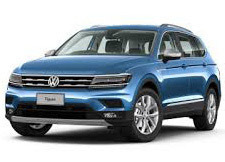 Volkswagen T-ROC Finally Gets A Launch Date For India
