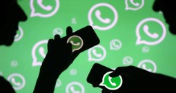 Conveyed To Indian Govt Our Commitment To Protect Privacy: Whatsapp