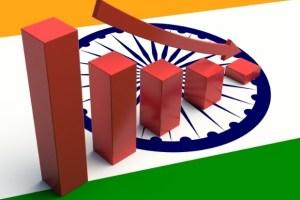 Economic Slowdown In India
