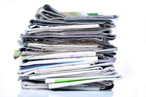 Why Do Editors Reject Your Articles?