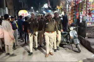 False Rumours Of Violence Spark Panic In Parts Of Delhi