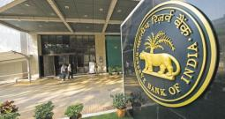RTI on RBI Inspection