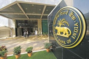RTI on RBI Inspection
