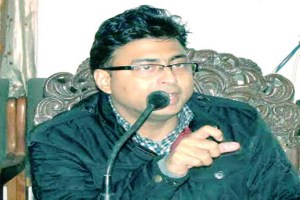 IAS Officer Among 2 Arrested By CBI In J&K Arms Licensing Case
