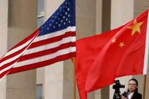 China Slams US Diplomat's Remark On Ladakh Skirmish